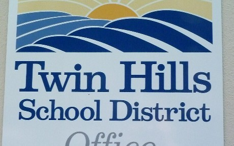 District Office sign.JPG